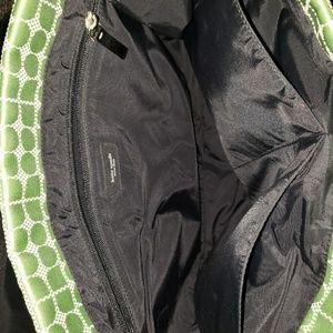 kate spade Bags - Kate Spade Purse/baby/diaper bag